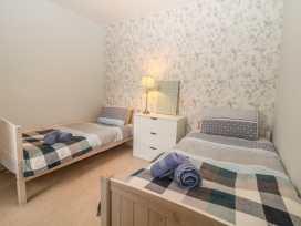 4 Llyfni Terrace - North Wales - 939416 - thumbnail photo 9
