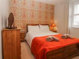 4 Llyfni Terrace - North Wales - 939416 - thumbnail photo 7