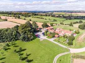 Orchard Barn - Yorkshire Dales - 939424 - thumbnail photo 1