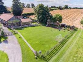 Orchard Barn - Yorkshire Dales - 939424 - thumbnail photo 22