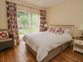 Orchard Barn - Yorkshire Dales - 939424 - thumbnail photo 15