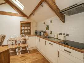 Orchard Barn - Yorkshire Dales - 939424 - thumbnail photo 10