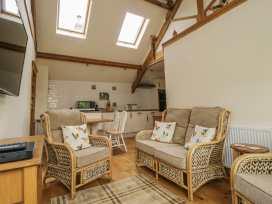 Orchard Barn - Yorkshire Dales - 939424 - thumbnail photo 5