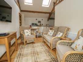 Orchard Barn - Yorkshire Dales - 939424 - thumbnail photo 4