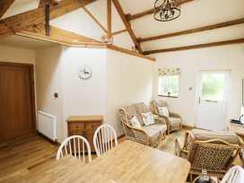 Orchard Barn - Yorkshire Dales - 939424 - thumbnail photo 7