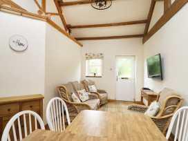 Orchard Barn - Yorkshire Dales - 939424 - thumbnail photo 8