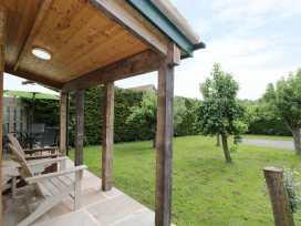 Orchard Barn - Yorkshire Dales - 939424 - thumbnail photo 3