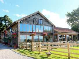 Orchard Barn - Yorkshire Dales - 939424 - thumbnail photo 21