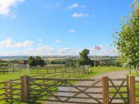 Orchard Barn - Yorkshire Dales - 939424 - thumbnail photo 23
