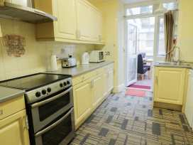 Garth House Apartment 1 - North Wales - 939440 - thumbnail photo 4