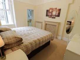 Garth House Apartment 1 - North Wales - 939440 - thumbnail photo 7