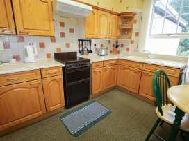 Garth House Apartment 2 - North Wales - 939441 - thumbnail photo 3