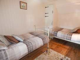 Fisherman's Cottage - South Wales - 939537 - thumbnail photo 11