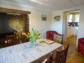 Fisherman's Cottage - South Wales - 939537 - thumbnail photo 6