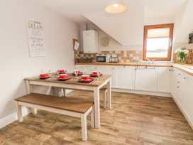 Whitepark Apartment - Scottish Lowlands - 939558 - thumbnail photo 5
