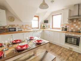 Whitepark Apartment - Scottish Lowlands - 939558 - thumbnail photo 6