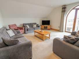 Whitepark Apartment - Scottish Lowlands - 939558 - thumbnail photo 2