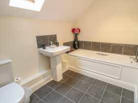 Whitepark Apartment - Scottish Lowlands - 939558 - thumbnail photo 12