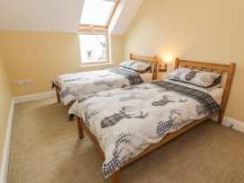 Whitepark Apartment - Scottish Lowlands - 939558 - thumbnail photo 7
