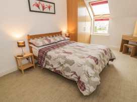 Whitepark Apartment - Scottish Lowlands - 939558 - thumbnail photo 9