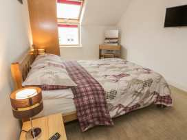 Whitepark Apartment - Scottish Lowlands - 939558 - thumbnail photo 10
