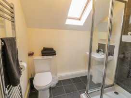 Whitepark Apartment - Scottish Lowlands - 939558 - thumbnail photo 11