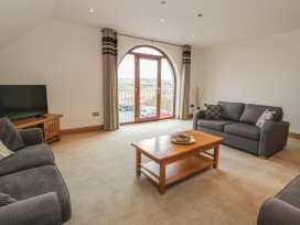 Whitepark Apartment - Scottish Lowlands - 939558 - thumbnail photo 4