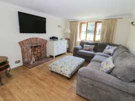 Apple Tree Cottage - Cotswolds - 939687 - thumbnail photo 11
