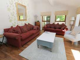 Apple Tree Cottage - Cotswolds - 939687 - thumbnail photo 12