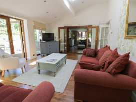 Apple Tree Cottage - Cotswolds - 939687 - thumbnail photo 13