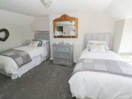 Apple Tree Cottage - Cotswolds - 939687 - thumbnail photo 15