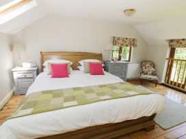 Apple Tree Cottage - Cotswolds - 939687 - thumbnail photo 19