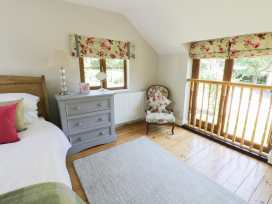Apple Tree Cottage - Cotswolds - 939687 - thumbnail photo 20