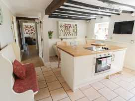 Apple Tree Cottage - Cotswolds - 939687 - thumbnail photo 6