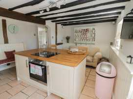 Apple Tree Cottage - Cotswolds - 939687 - thumbnail photo 7