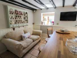 Apple Tree Cottage - Cotswolds - 939687 - thumbnail photo 4