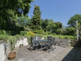 Apple Tree Cottage - Cotswolds - 939687 - thumbnail photo 27
