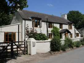 Apple Tree Cottage - Cotswolds - 939687 - thumbnail photo 1