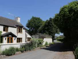 Apple Tree Cottage - Cotswolds - 939687 - thumbnail photo 2