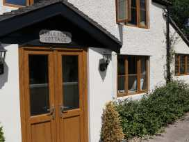 Apple Tree Cottage - Cotswolds - 939687 - thumbnail photo 3