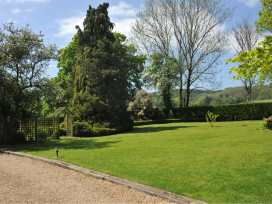 Apple Tree Cottage - Cotswolds - 939687 - thumbnail photo 29