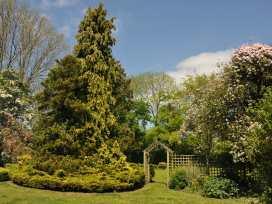 Apple Tree Cottage - Cotswolds - 939687 - thumbnail photo 33