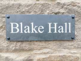 Blake Hall - Yorkshire Dales - 939697 - thumbnail photo 3