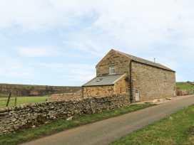 Blake Hall - Yorkshire Dales - 939697 - thumbnail photo 29