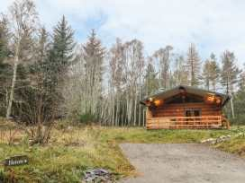 Heron Lodge - Scottish Highlands - 939755 - thumbnail photo 1