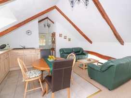 Loft Apartment - South Wales - 939765 - thumbnail photo 2