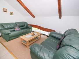 Loft Apartment - South Wales - 939765 - thumbnail photo 3