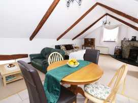 Loft Apartment - South Wales - 939765 - thumbnail photo 4
