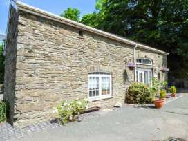 Garden Apartment - South Wales - 939766 - thumbnail photo 12