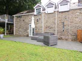 Garden Apartment - South Wales - 939766 - thumbnail photo 13